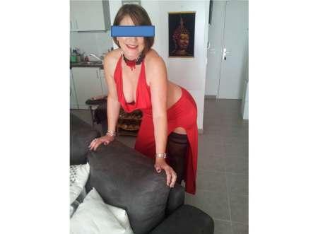 film porno français escort girl toulouse