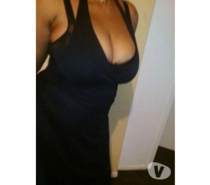 femme black porno escort centre