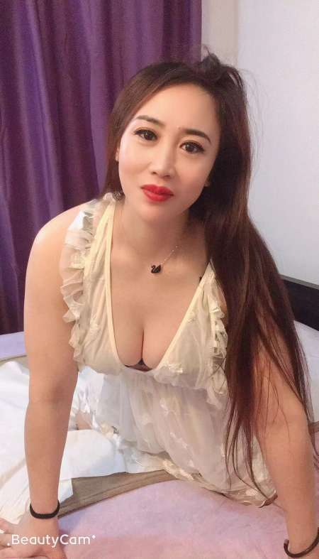 sex beurettes sexe chinois
