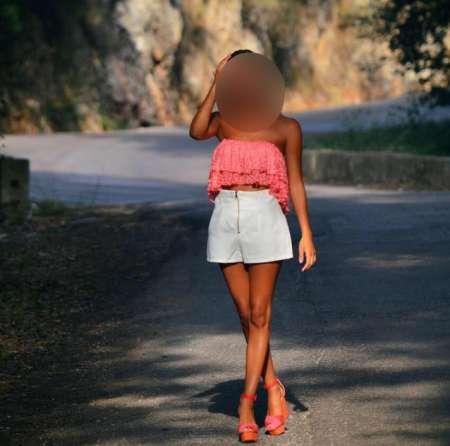 massage bite escort girl sans tabou