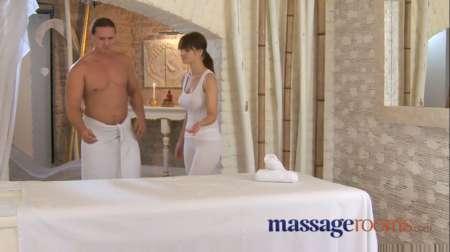 beurette tube annonce massage lyon