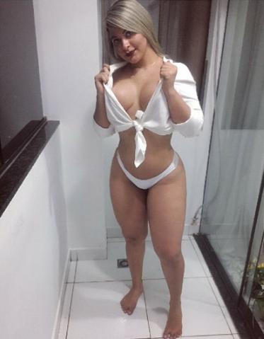 beaute porno annonce