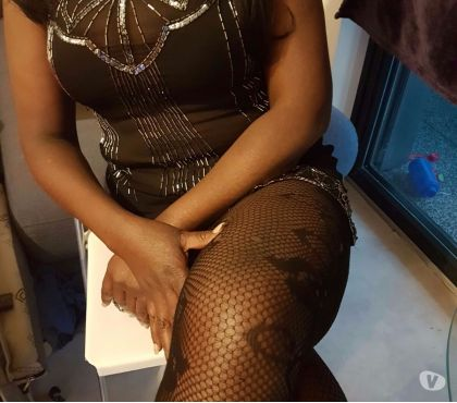 video de cul escort montargis