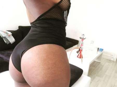 femme porn escort black bordeaux