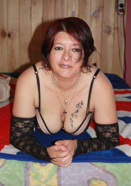chatte poilue photo escort girl bretagne