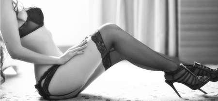 massage sensuel auvergne