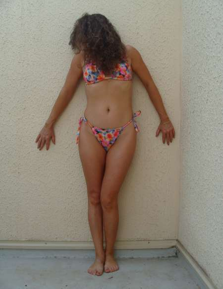 voyeur de france escort travesti