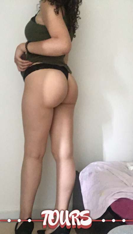 video porno beurette site escort paris