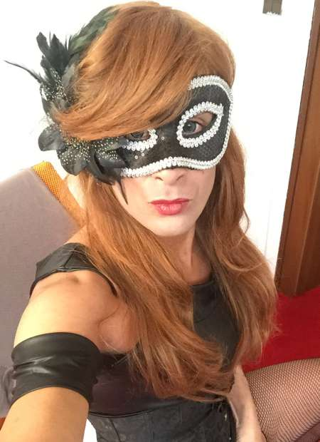 amateur sex tube escort girl haute corse