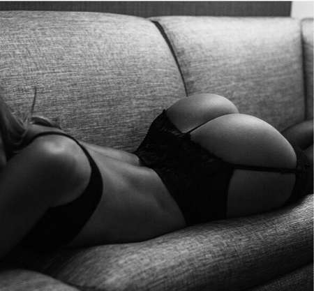 fille nue massage sexy clermont ferrand