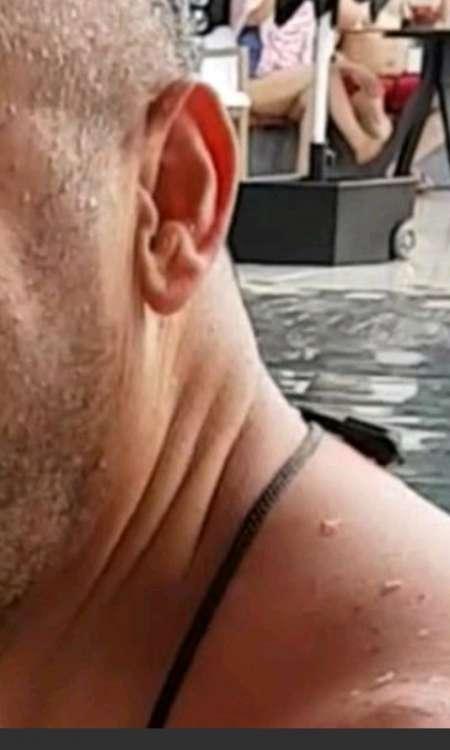 jeune gay nu escort annonce cannes