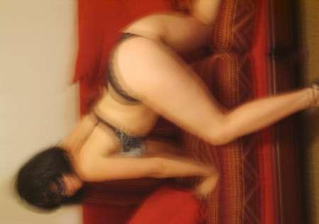 femme française nue escort girl puy de dome