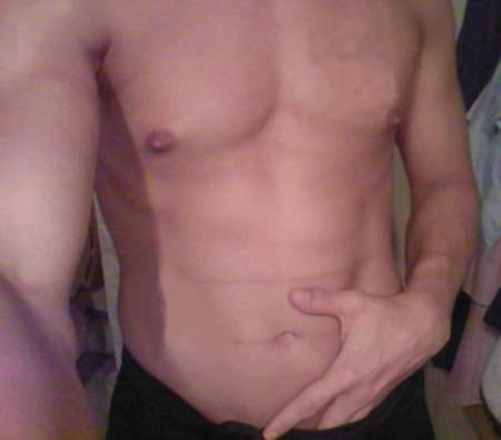 escort boy gay alsace plan cul hot