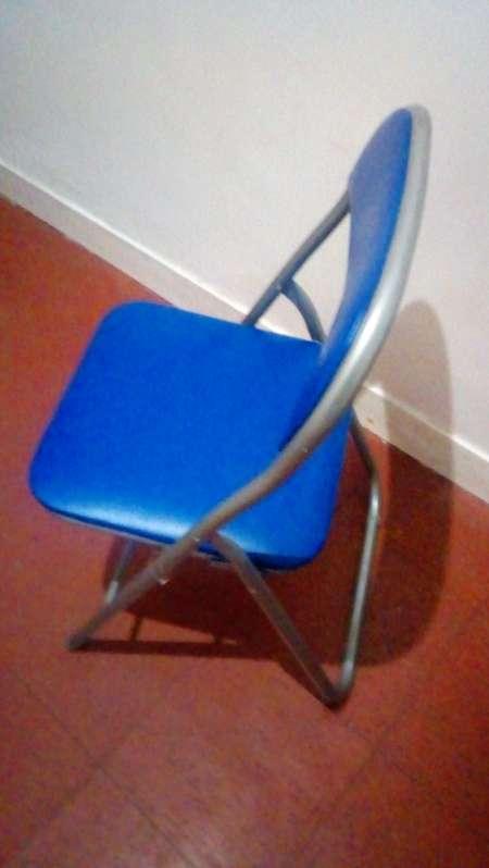 Table pliante avec chaise et tabouret algerie menager annonces gratuites menager - Table pliante avec rangement chaise ...