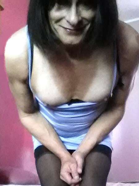 Chicoutimi escorts Shemale Canada - Shemale Saguenay Escorts - Horny and Waiting