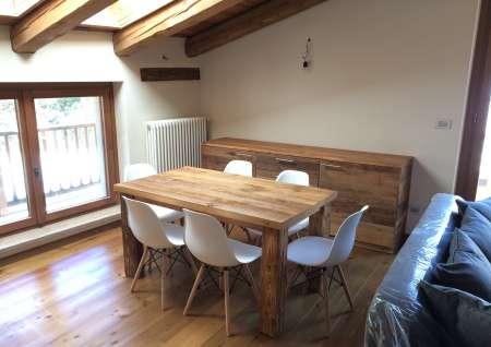 Meubles vieux bois sur mesure suisse menager annonces for Annonce meuble ancien