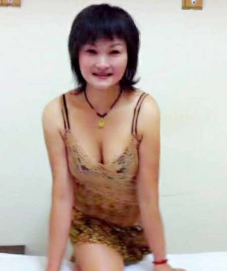 asiatique gay escort trans luxembourg