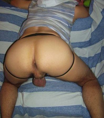 Rencontre agriculteur celibataire gay