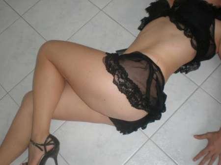 mature sex french escort girl basse normandie