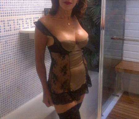 femme sex massage erotique cannes