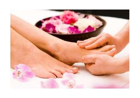 massage japonais sex massage erotique alsace