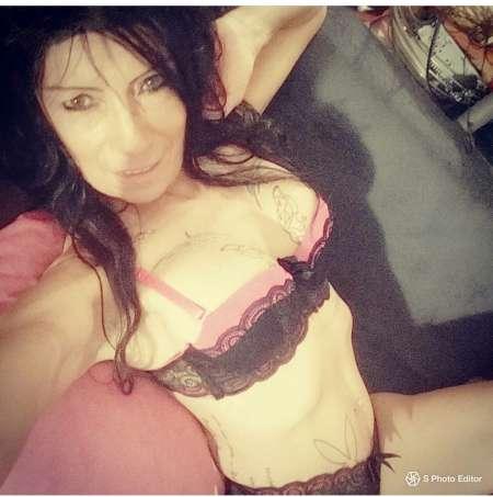 photo porno hd escorte annonce com