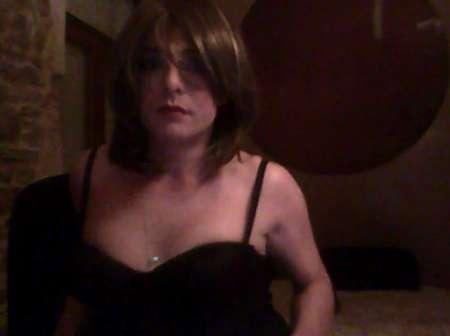 gros seins porno escort dominatrice