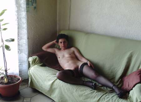 arab porno massage erotique toulouse