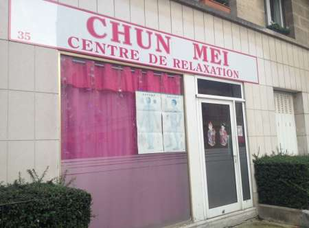 chun mei massage chinois et thai paris 15 rencontres annonces gratuites rencontres. Black Bedroom Furniture Sets. Home Design Ideas