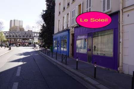 jecontact com rencontre La Rochelle