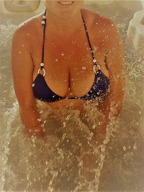 porno nudiste escort epinay sur seine