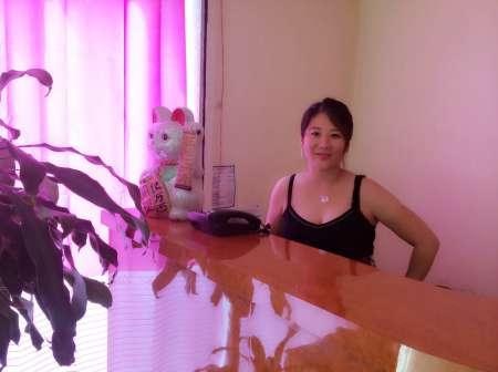 femme chinoise nue escort brive