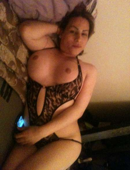 sex grand mere escort girl franche comte