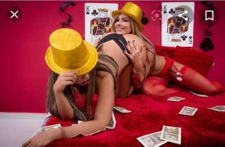mes rencontres sexy rencontres gratuites suisse romande