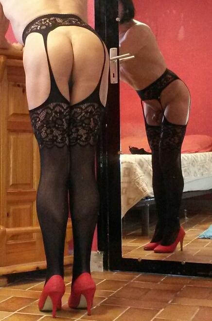 Sexe français escort guingamp