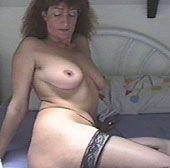 porno baise escort orly