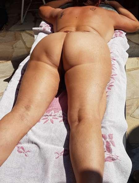 porno culotte escort chanas