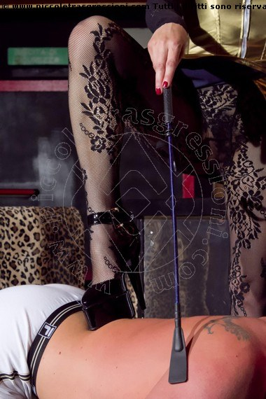 sexe a rodez annonces sexy alsace