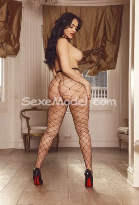 video x escort girl auvergne