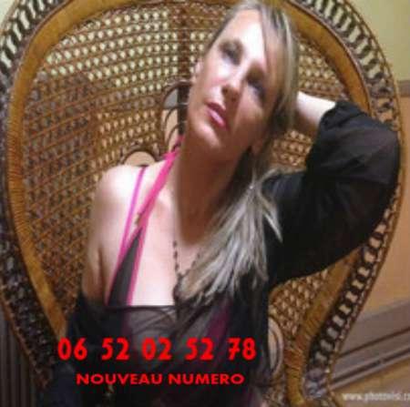 06 52 02 52 78 sabrina spa d tente absolue rencontres annonces gratuites rencontres - Salon massage erotique nantes ...
