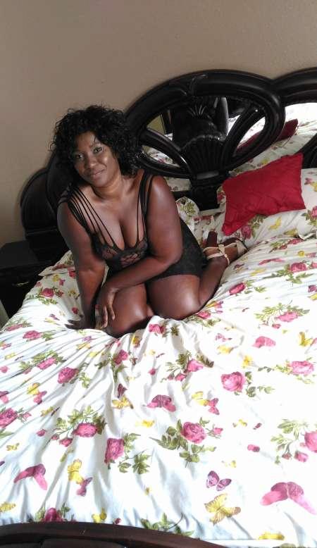 site gay gratuit escort girl bourgogne