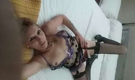 petite femme nue sexemodel montpellier