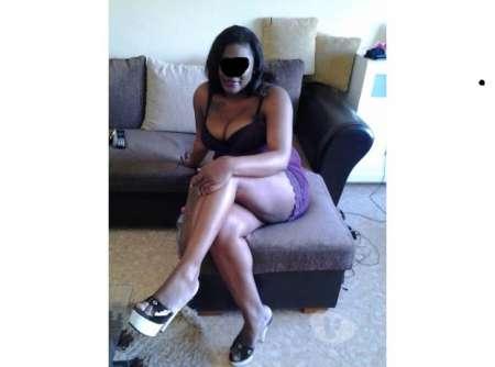 video sex porno escort girl aquitaine